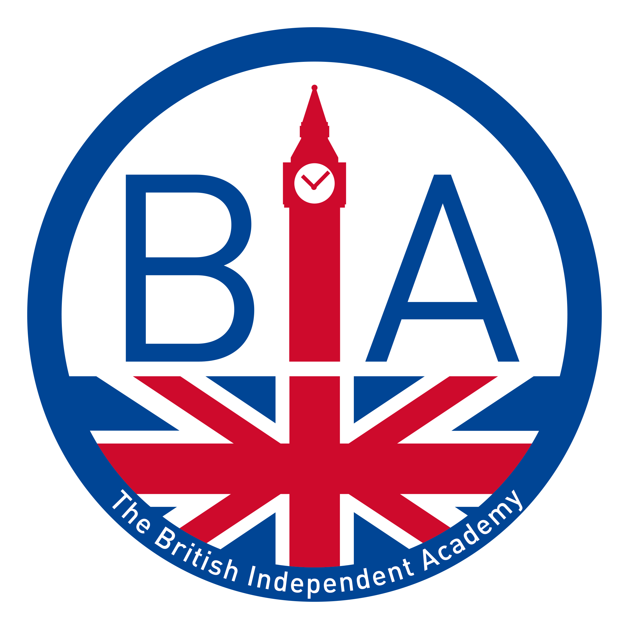 The British Independent Academy